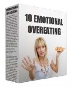 emotional over-eating plr article bundle 2017