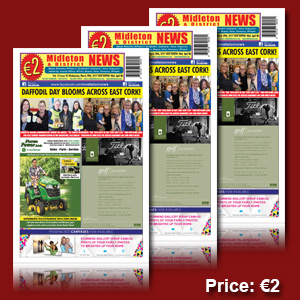 midleton news march 29th 2017