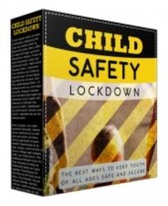 child safety lockdown video upgrade 2017