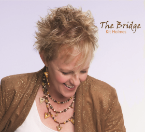 The Bridge by Kit Holmes VIP Download | Music | Popular