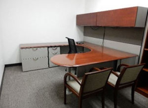 desks orange county