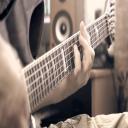 Angels & Demons Epic Guitar Rock Cover tab (full)   Music   Instrumental