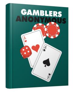 gamblers anonymous 2016