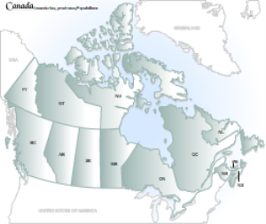Canada   Other Files   Graphics