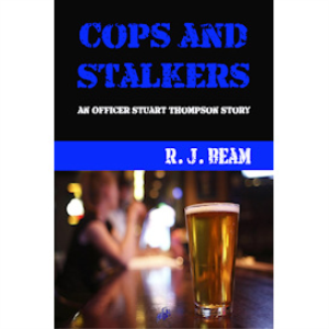 cops and stalkers