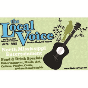 the local voice #276 pdf download