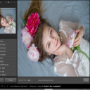 Floral #2 Dewy Skin Edit   eBooks   Arts and Crafts