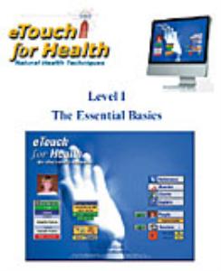 eTFH VOD L1 - Self Study - Macintosh | Software | Healthcare
