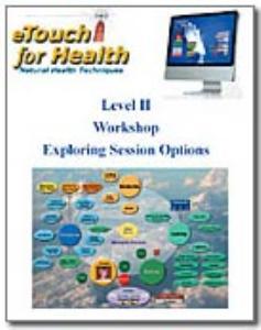 eTFH VOD L2 - Review - Macintosh | Software | Healthcare