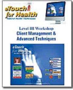 eTFH VOD L3 - Review - Macintosh | Software | Healthcare