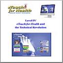 eTFH VOD L4 - Review - Macintosh   Software   Healthcare
