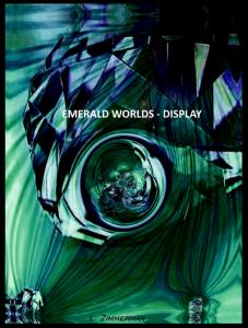 emerald worlds