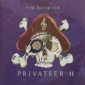 14 tim renwick's ukelele orchestra