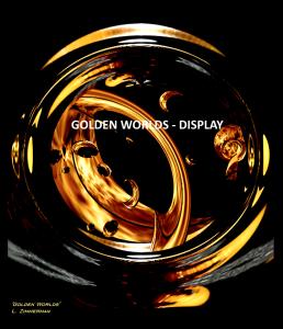 golden worlds