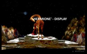 hermione'