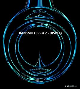 transmitter #2