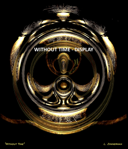 without time