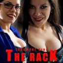 Judgment Girl: The Rack (Full Movie) | Movies and Videos | Action
