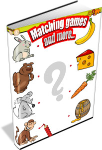 fun educational activities and activity ebooks