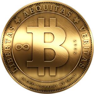 bitcoin profit guide
