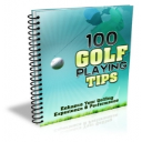 Golf Basics, Golf tips eBooks, articles, card game and more | eBooks | Sports