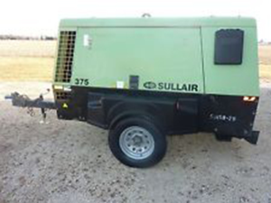 air compressors rental laredo (956) 307-5767