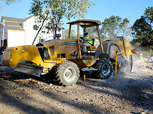 earthmoving equipment rental laredo (956) 307-5767