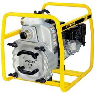towable pumps rental laredo (956) 307-5767