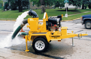 portable pumps rental laredo (956) 307-5767
