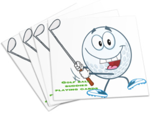 Second Additional product image for - Printable card games, states, golf, card tricks ebook
