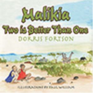 malikia-two is better than one