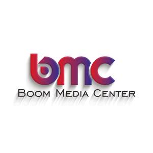 boom media center 17.3 kodi fork with wizard