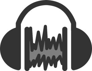 mp3 = deeluz (original mix)