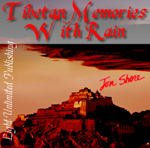 Tibetan Memories With Rain Side 1 | Music | New Age