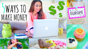 Congratulations! I'm about to reveal to you a SECRET mass traffic software to earn up to $ 4,000 in one day. Get ready to be SHOCKED! (Google Sniper is just $ 37 the NOW IT the Get) | Software | Home and Desktop