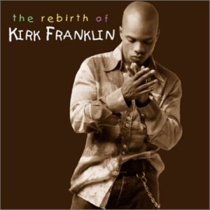 brighter day by kirk franklin for satb choir, rhythm and full horn section