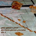The Gold Miners Atlas for Southern BC PDF | eBooks | Education
