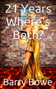 21 years where's beth?