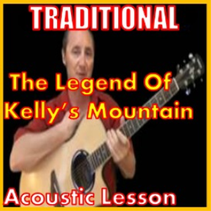 learn to play the legend of kelly's mountain