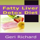 Fatty Liver Detox Program | eBooks | Health