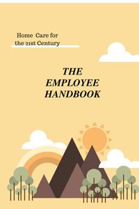 employee handbook-pp