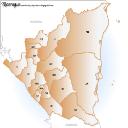 Nicaragua | Other Files | Graphics