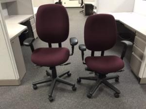used task chairs san diego