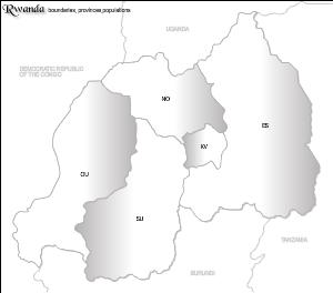 Rwanda   Other Files   Graphics