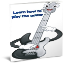 Learn how to play guitar and piano ebook bundle | eBooks | Music