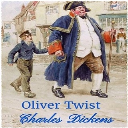 Oliver Twist | eBooks | Classics