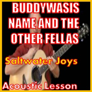 learn to play saltwater joys traditional