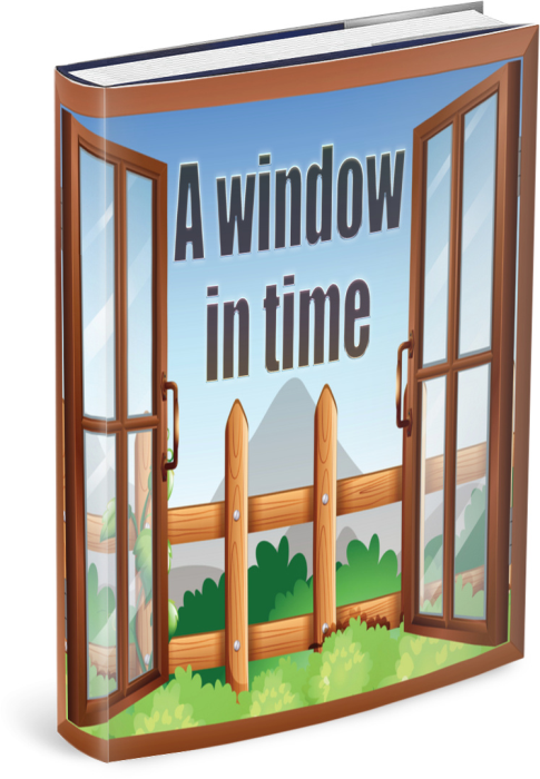 Second Additional product image for - eBooks to read, fun activities bundle for kids plus minecraft inspired clipart, video game templates and board game inspired images