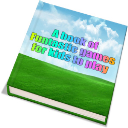 eBooks to read, fun activities bundle for kids plus minecraft video and board game inspired images | eBooks | Children's eBooks