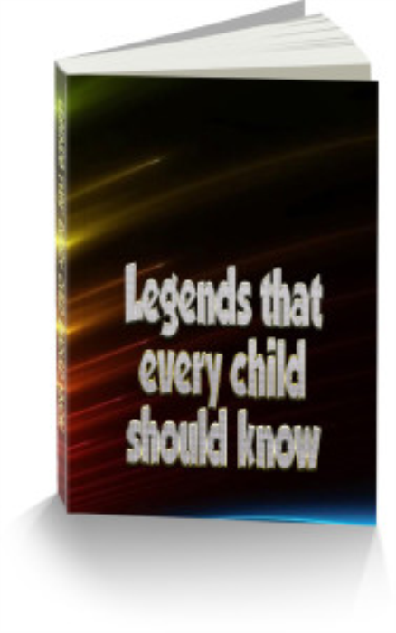 Second Additional product image for - Reading for tween and teen eBook bundle collection